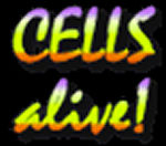 cellsalive